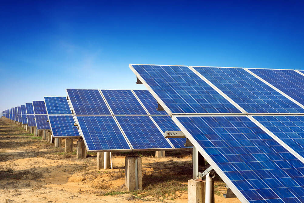 Modeling Photovoltaic System Reliability and Performance