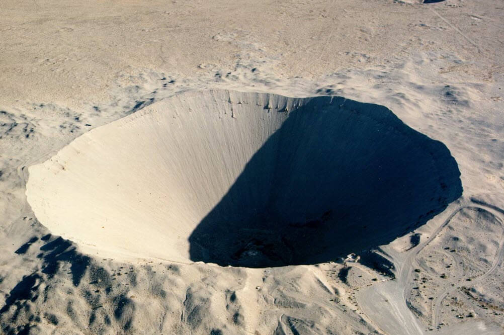 Modeling Health and Environmental Risk at the Nevada Test Site