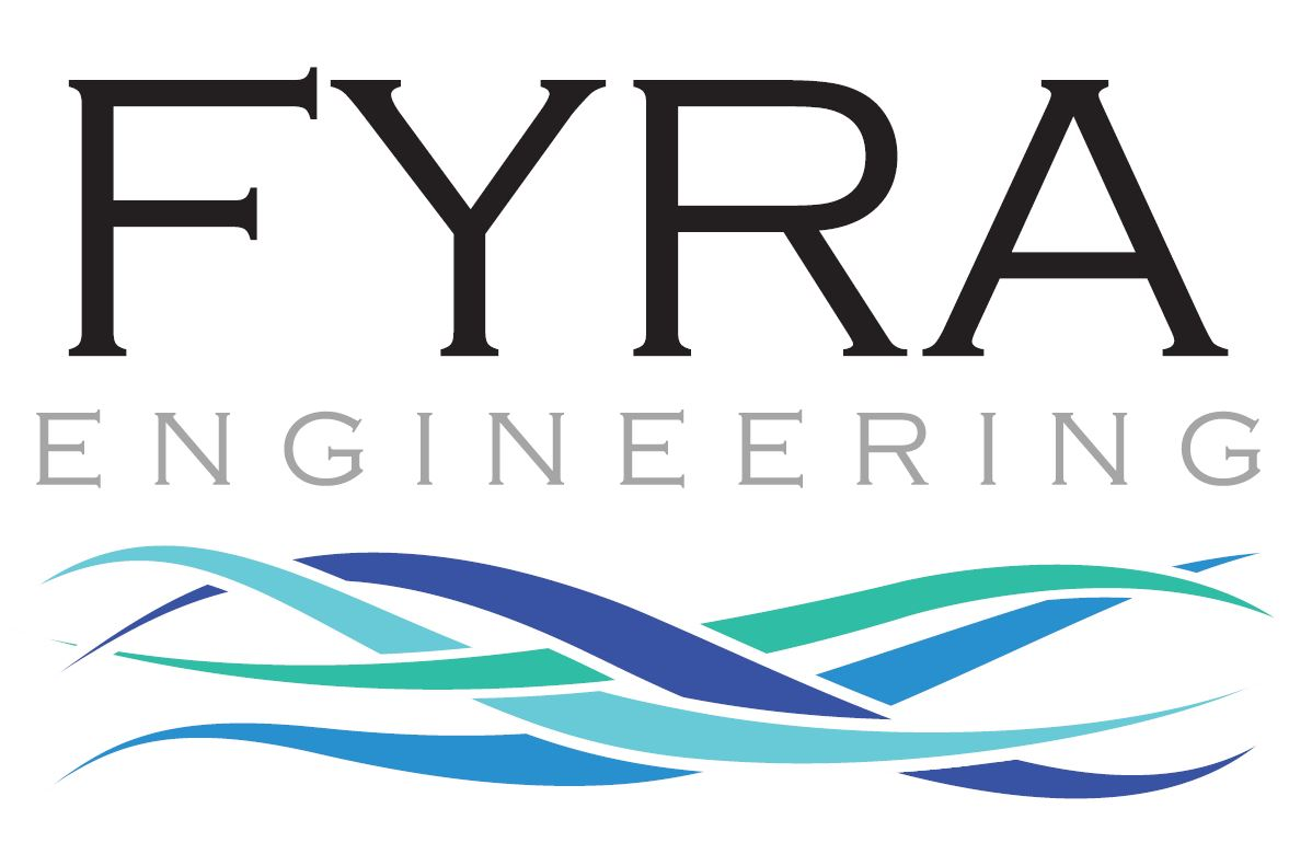 FYRA Engineering